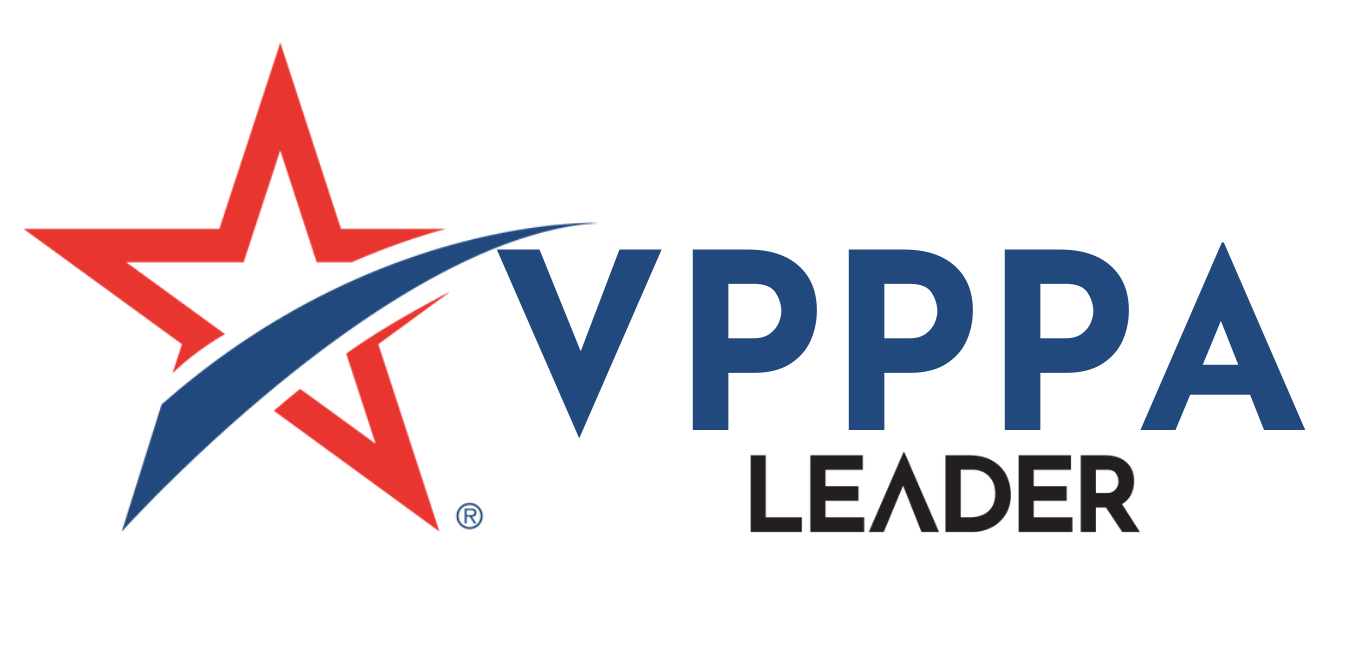 VPPPA Leader magazine